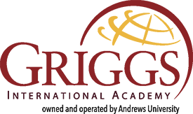Griggs International Academy Brasil